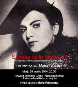 soirees-de-la-mode-xiii-cover